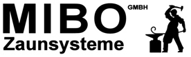 MIBO GmbH - Schmiedeeisen und Edelstahl Online Shop